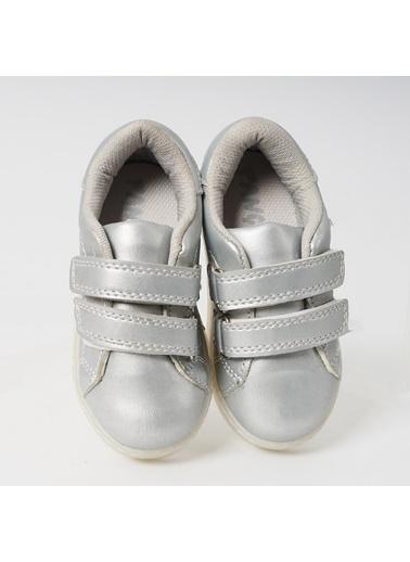 Panço PanÇo 29 Numara Erkek Çocuk Spor Ayakkabı Siyah